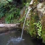 Wasserquelle 360145_640