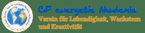 CF energetic Akademie, Verein für Lebendigkeit, Wachstum und Kreativität